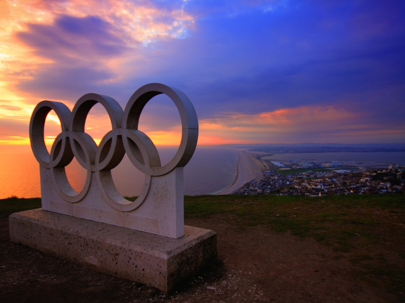 boxe jeux olympiques de tokyo 2020